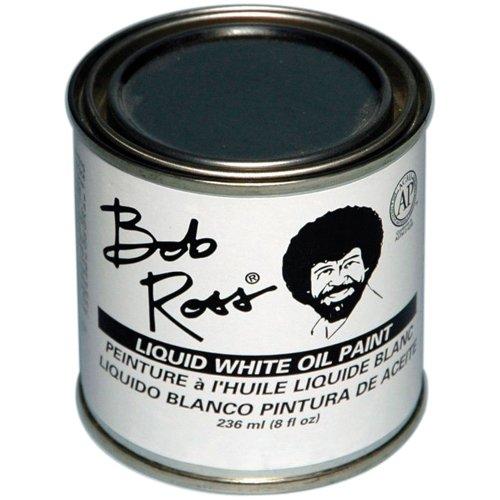 weber-oil-bob-ross-oil-paint-236ml-white