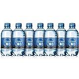 CPAP H2O Premium Distilled Water - 7 Bottle Pack
