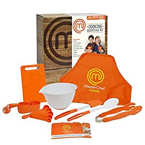 jr cooking essentials set online at low prices in india