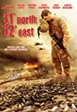 Cover art for  31 North 62 East