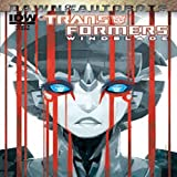 img - for Transformers: Windblade book / textbook / text book