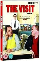 The Visit - Series 1
