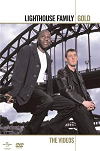 The Lighthouse Family: The Videos