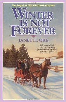 janette oke when comes the spring pdf
