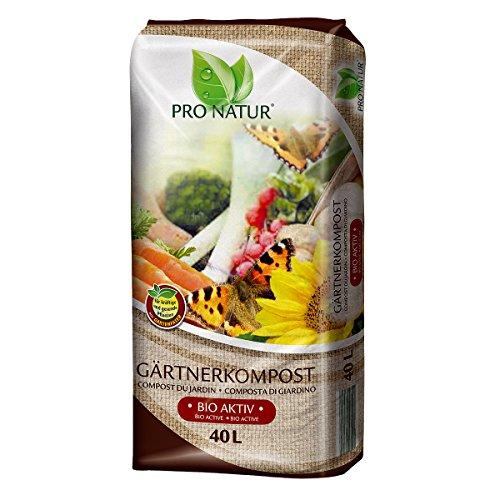 gartnerkompost-pro-natur-40-liter-mit-gartenfaser-neu-torffrei-qualitat-aus-bayern-