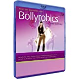 Bollyrobics - Dance Workout [Blu-ray]by Julia Casper