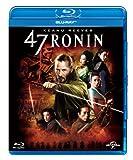 47RONINブルーレイ [Blu-ray]