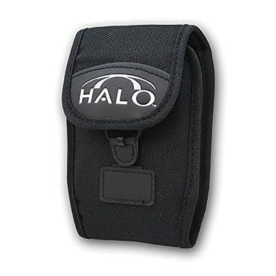 Wildgame Innovations Halo Ballistix 600 Range Finder from D&H Distributing Co.