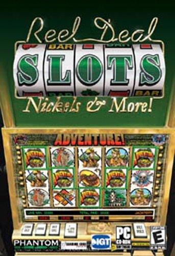 Азарт777_ казино отзывы как научиться обыгрывать казино