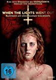 When the Lights Went Out (2012) ( Speak No Evil )