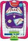 Maped Schreibtafel FLEX