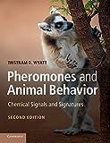 Pheromones and Animal Behavior: Chemical Signals and Signatures