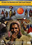 echange, troc Q'Ero: In Search of the Last Incas [Import USA Zone 1]