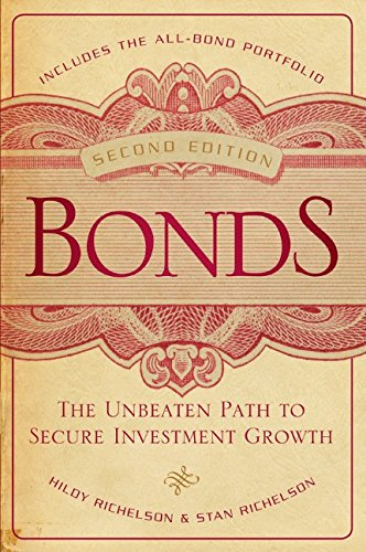 bonds-the-unbeaten-path-to-secure-investment-growth