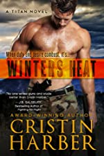 Winters Heat (Titan #1)