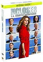 The Closer - Saison 7