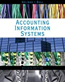 img - for Accounting Information Systems 7th edition book / textbook / text book