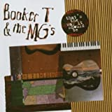 Booker T & The MGs That's the Way It Should Be