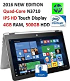 2016-Newest-HP-Pavilion-Premium-High-Performance-2-in-1-Convertible-Laptop-PC-116-HD-Touch-Screen-IPS-Display-Intel-Pentium-Core-N3710-4GB-Memory-500GB-HDD-Bluetooth-Wi-Fi-HDMI-Windows-10