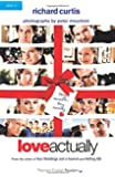 Penguin Readers Level 4 Love Actually (Pearson English Graded Readers)