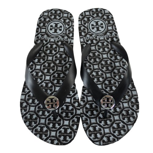 618d686fab3a4 Top 5 Best tory burch flip flops for sale 2016