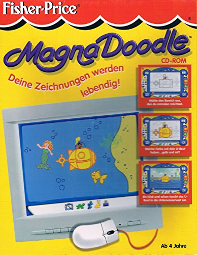 fisher-price-magna-doodle