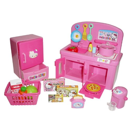 Gift ideas mackenzie shopswell for Kitchen set toys divisoria