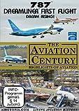 Air Utopia - Boeing 787 Dreamliner - First Flights