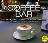 Various Artists World Of... Coffee Bar