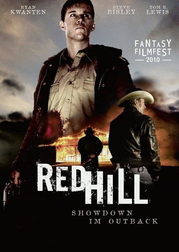 red-hill