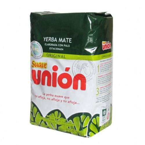 yerba-mate-union-500g-suave