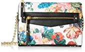 Dolce Girl Floral Cross Body Cross Body Bag, Multi, One Size