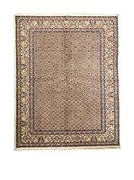 RugSense Alfombra Persian Mud Marfil/Marrón/Azul 240 x 168 cm