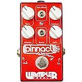 Wampler Pinnacle Standard Overdrive Pedal