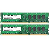 16GB KIT (2 x 8GB) For Gigabyte