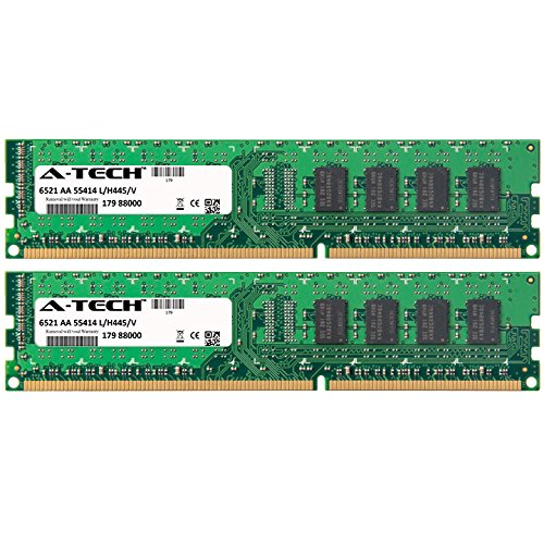 Click to buy 4GB KIT (2 x 2GB) For Acer Acer Veriton L4610G PS.VALE3.273 PS.VALE3.275 PS.VALE3.276 PS.VALE3.277 M2610 M2610G M2610-UG630W M2610-UG631W M2610-UG850W M2610-Ui32120W M2611G M2611G-UG645X M2611G-Ui3322X M275 M275-UD6701W M275-UD6702W M275-UD7500W M275-UD76 - From only $31.49