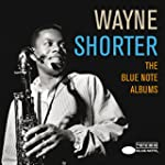 The Blue Note Albums (Box)
