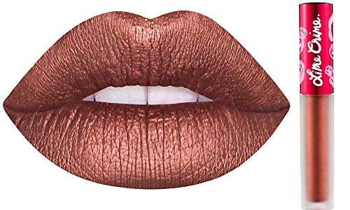 lime-crime-metallic-velvetines-liquid-matte-lipstick-lana