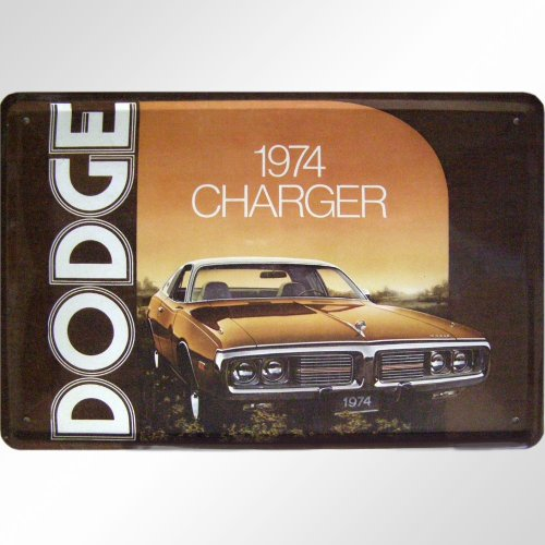 tole-1974-dodge-charger