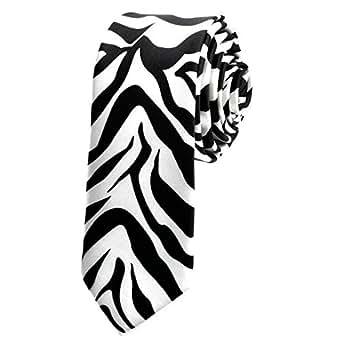 Trading software free zebra