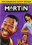 Martin : Season 5