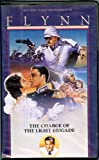 The Charge of the Light Brigade [VHS]