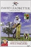 David Leadbetter,