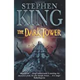 The Dark Towerby Stephen King