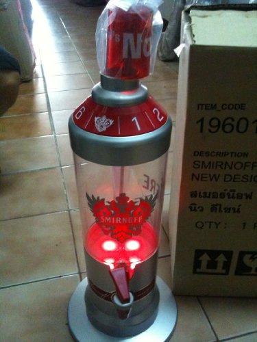 smirnoff-mobile-tap-tower-bar-3-colors-light-new