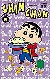 Shin Chan Saison 2 Vol.16