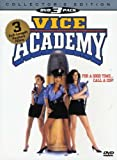 Vice Academy (Three-Disc Collector's Edition)