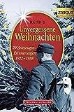 img - for Unvergessene Weihnachten 2 book / textbook / text book