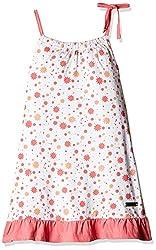 Cherokee Girls Dress (267723646_Assorted_02Y)