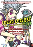 Dead Leaves [DVD]